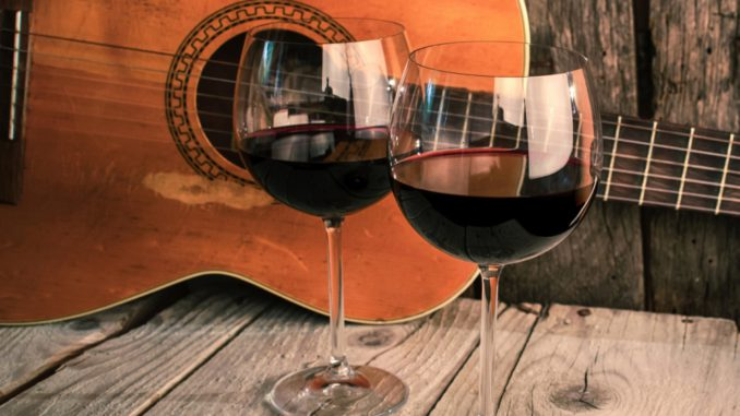 wine-guitar-music-e1457735876871