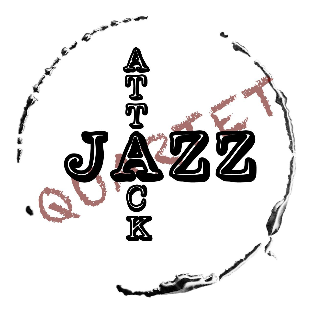 Jazz Attack Quartet